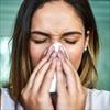 Loại bỏ khô mũi trong mùa đông bằng các biện pháp khắc phục hiệu quả tại nhà