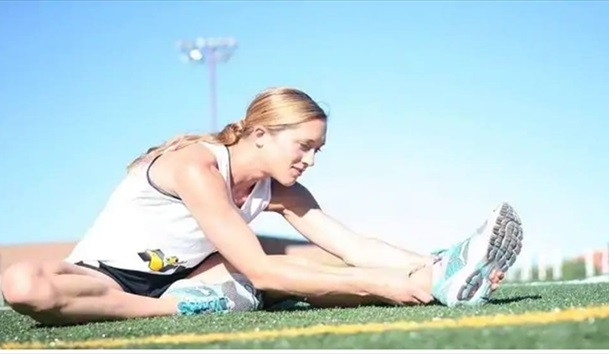 Đây là những gì sẽ xảy ra với cơ thể khi chúng ta ngừng tập thể dục
