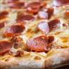 Pizza lắm người thích nhưng ăn nhiều dễ bị các tác dụng phụ, nghiêm trọng có thể dẫn đến ung thư