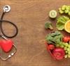 Cholesterol cao gây nhiều bệnh nguy hiểm nhưng kiểm soát nó không phải là quá khó