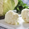 Ăn các loại rau họ cải này hàng ngày để giảm nguy cơ đau tim và đột quỵ