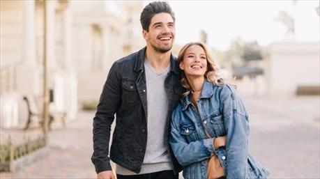 7 nguyên tắc vàng để giải quyết mâu thuẫn, giúp cuộc sống hôn nhân luôn hạnh phúc, vững bền