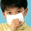Cách chăm sóc sức khỏe hệ hô hấp của con trẻ giữa đại dịch Covid-19