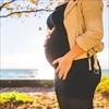 Phụ nữ mang thai có nguy cơ tử vong cao do Covid-19