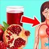 Điều gì có thể xảy ra với cơ thể khi bạn ăn 1 quả lựu mỗi ngày