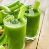 Những loại thực phẩm giúp giảm huyết áp, rất tốt để ngăn ngừa bệnh tim và đột quỵ