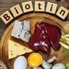 7 Thực phẩm giàu Biotin bạn nên thêm vào chế độ ăn hàng ngày