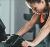 6 thói quen tập luyện tồi tệ nhất cho quá trình giảm cân