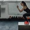 3 bài tập HIIT cardio tốt nhất khiến mỡ bụng phải nhanh chóng 'chào thua'