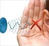 Ngày Thính giác thế giới, WHO cảnh báo nguy cơ mất thính lực ở người trẻ tuổi vì sử dụng tai nghe quá nhiều