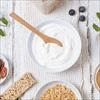 5 loại đồ ăn vặt lành mạnh cho trẻ mà mẹ không nên bỏ qua