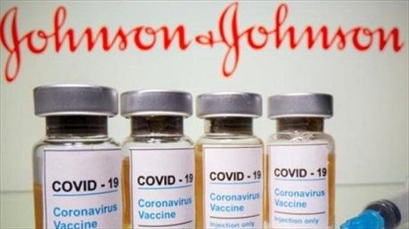 Chỉ cần tiêm một mũi duy nhất, vaccine Covid-19 của Johnson & Johnson liệu có an toàn?