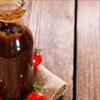 Các loại thực phẩm nên loại bỏ khỏi tủ lạnh ngay và luôn nếu không muốn gây hại cho sức khỏe