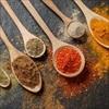 Công thức pha chế nước mắm chấm với sự kết hợp của gừng - ớt - tỏi giúp cải thiện sức khỏe và ngăn ngừa ung thư hiệu quả