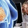 Phụ nữ làm việc ca đêm có nguy cơ mắc các bệnh ung thư mãn tính cao hơn gấp 5 lần