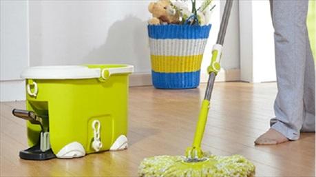 Bạn có phải là người sạch sẽ không? Nếu đúng thì đây là 6 thói quen làm sạch tồi tệ mà bạn cần ngừng thực hiện ngay từ bây giờ
