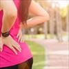 Khốn khổ vì đau lưng, làm sao để đối phó với đau lưng hiệu quả?