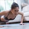 Chống đẩy giúp rèn luyện sức mạnh và vùng cốt lõi hiệu quả, nhưng quá tập trung vào bài tập này dễ khiến bạn gặp rắc rối