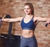 Muốn giảm cân và xây dựng cơ bắp, có cần phải tập luyện hùng hục mỗi ngày?