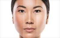 Lý thuyết chăm sóc da của Hàn Quốc thay đổi từng ngày, bạn nên ngừng tin những lầm tưởng dưới đây