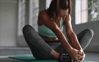 Bạn nên thực hiện động tác kéo giãn cơ trước hay sau khi tập luyện?