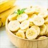 Điểm danh 7 loại thực phẩm giúp tăng năng lượng và vực dậy tinh thần ngay lập tức