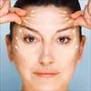 5 bài tập đơn giản giúp giảm mỡ trên khuôn mặt