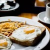 3 thời điểm tồi tệ nhất để bắt đầu chiến dịch ăn kiêng giảm cân