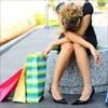 Dấu hiệu cho thấy cơ thể bạn đang lão hóa nhanh hơn bình thường, cần ngăn chặn ngay