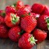 5 loại trái cây mùa hè giúp ngăn ngừa chứng loãng xương