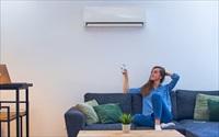 Mẹo giảm hóa đơn tiền điện với cách sử dụng điều hòa thông minh