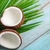 Cùi dừa giàu vitamin và khoáng chất rất có lợi cho sức khỏe