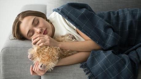 Xây dựng thói quen ngủ lành mạnh giúp bạn lúc nào cũng tràn đầy năng lượng
