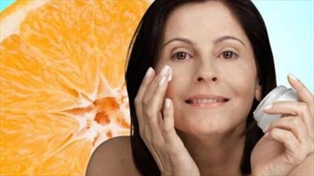 Cách thức đáng ngạc nhiên để giảm nếp nhăn trên da và ngăn ngừa lão hóa