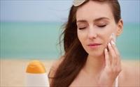 6 điểm thường bị bỏ qua khi bôi kem chống nắng nhưng lại là vùng có nguy cơ phát triển ung thư da hàng đầu