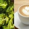 Cà phê bông cải xanh - Bí quyết mới vừa giúp giảm cân hiệu quả vừa tăng cường năng lượng tức thì