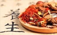 Những loại thực phẩm NÊN và KHÔNG NÊN sử dụng để khắc phục tình trạng tiểu không kiểm soát