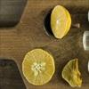Uống kháng sinh nhiều làm giảm miễn dịch, dùng ngay hỗn hợp muối, tiêu và chanh khi bị cảm cúm, đau họng, buồn nôn...