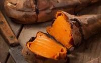 Các loại thực phẩm tốt nhất giúp đánh tan mỡ bụng cứng đầu nhanh chóng