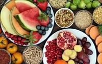 Hiểu đúng về chế độ ăn thực dưỡng