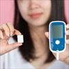Hiệp hội Tiểu đường Hoa Kỳ chỉ ra biện pháp giúp giảm nguy cơ mắc bệnh tiểu đường type 2