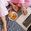 Làm việc nhiều hơn 55 giờ/ tuần làm tăng tỉ lệ tử vong vì bệnh tim mạch và đột quỵ, làm việc tại nhà trong đại dịch khiến tình hình trở nên tồi tệ hơn
