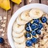 4 lý do chắc chắn bạn không được bỏ bữa sáng khi muốn giảm cân