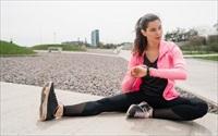 Nghiên cứu chỉ ra tập thể dục 150 phút mỗi tuần có thể giảm nguy cơ tử vong khi mắc COVID-19