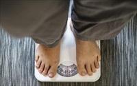 Đổ mồ hôi vào mùa hè có giúp giảm béo không?