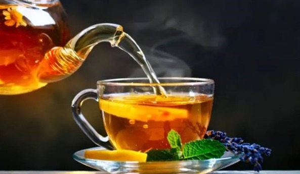 5 loại trà giúp bạn sống lâu hơn và giảm nguy cơ mắc các bệnh mãn tính