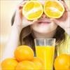 Cảnh báo tình trạng thiếu hụt vitamin C ở trẻ em, cha mẹ cần đặc biệt lưu ý