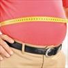 Béo bụng làm tăng nguy cơ tim mạch ngay cả khi bạn không thừa cân