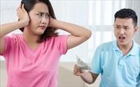Hôn nhân không hạnh phúc khiến tuổi thọ của nam giới có nguy cơ bị rút ngắn