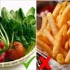 5 điều nên làm để kiểm soát tốt đường huyết của người bệnh tiểu đường